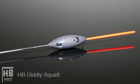 Diddly Squatt