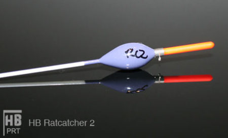 Ratcatcher 2