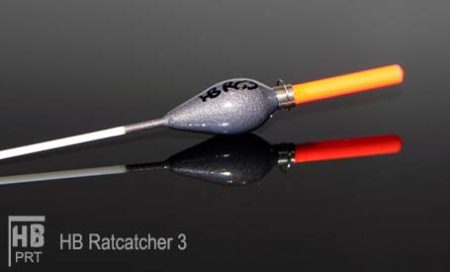 Ratcatcher 3